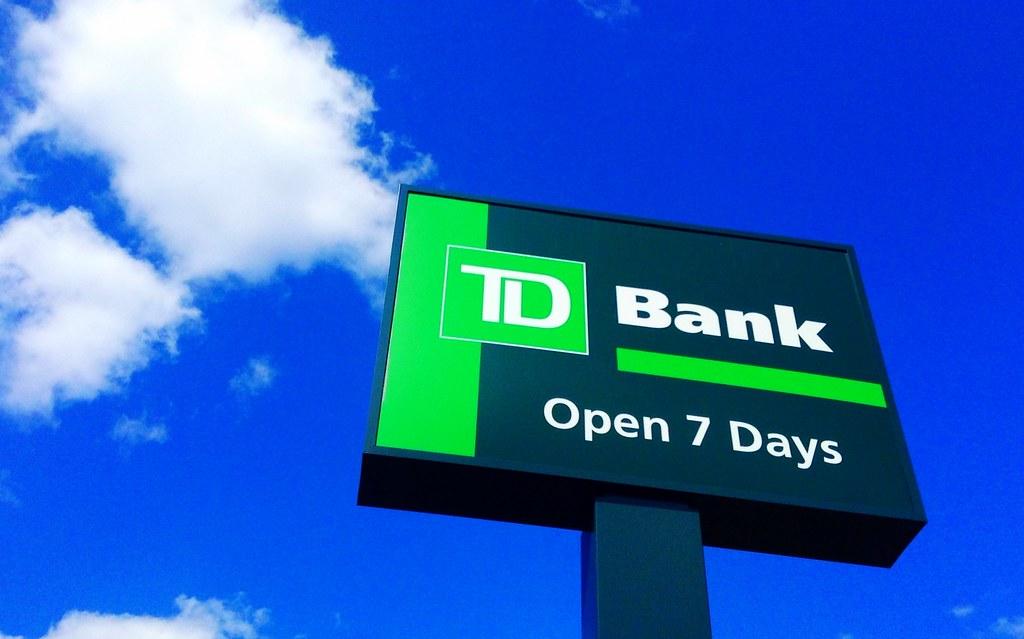 situs togel bank bni