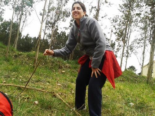 cami_santiago2012 (29)