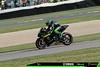 2015-MGP-GP10-Espargaro-USA-Indianapolis-141