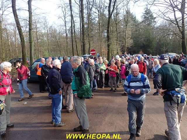 2017-02-15      Austerlitz 25 Km (138)