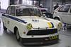 531 DKW F12