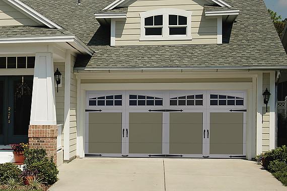 Garage Door Craftsman Clopay D1ccd9181debe753c1fd876b1784a