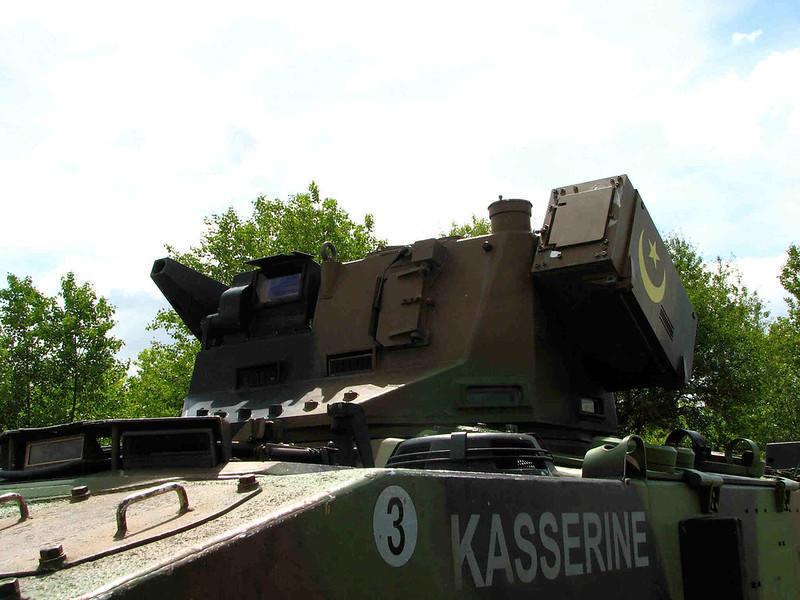AMX 10 P VOA (5)