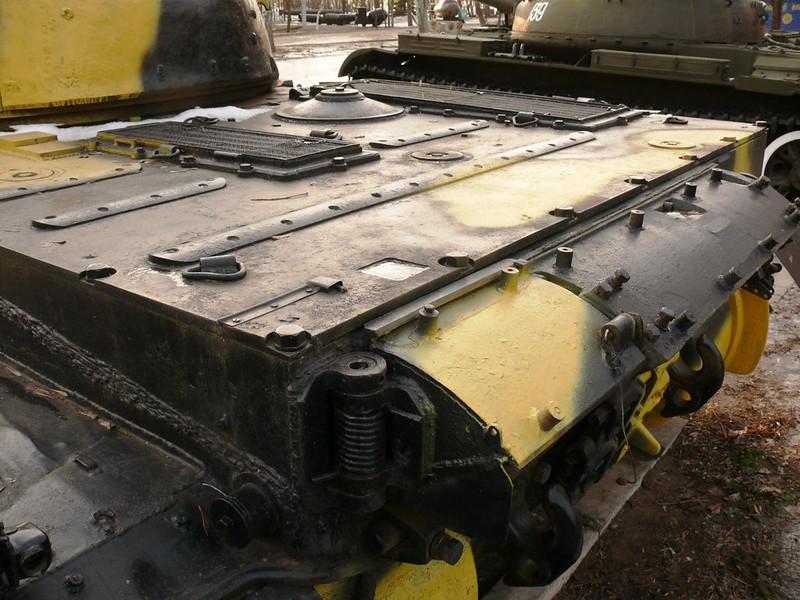Т-64 (4)