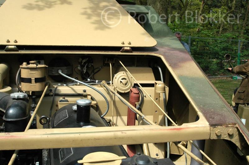 SdKfz 251 Ausf D (7)