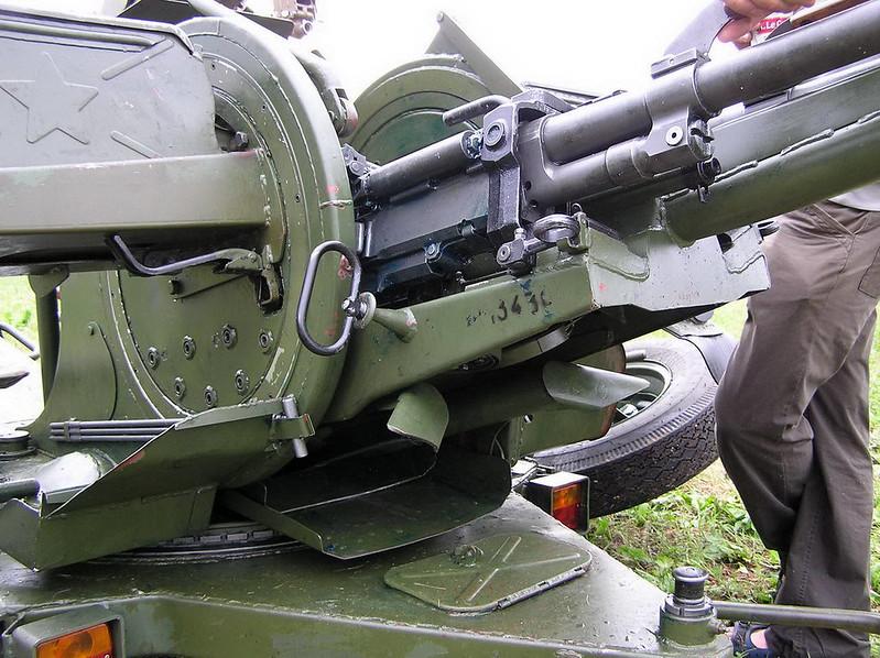 ZU-23 23mm (6)