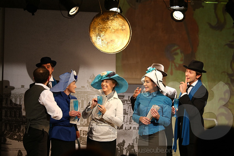 Turandot_prowanie_0081 b
