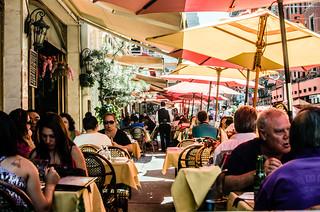 ristorante italiano in NYC | by micurs