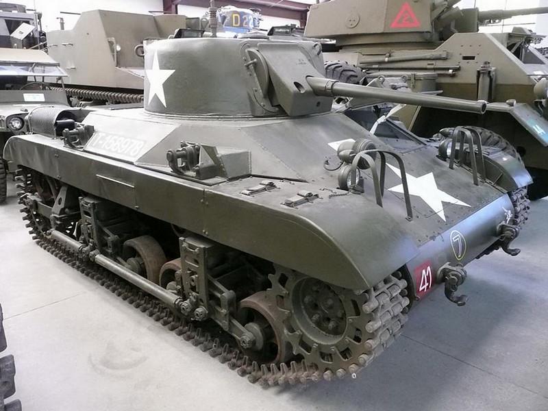 M22 Locust (1)