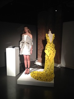 FashionFringe London | by RachelC