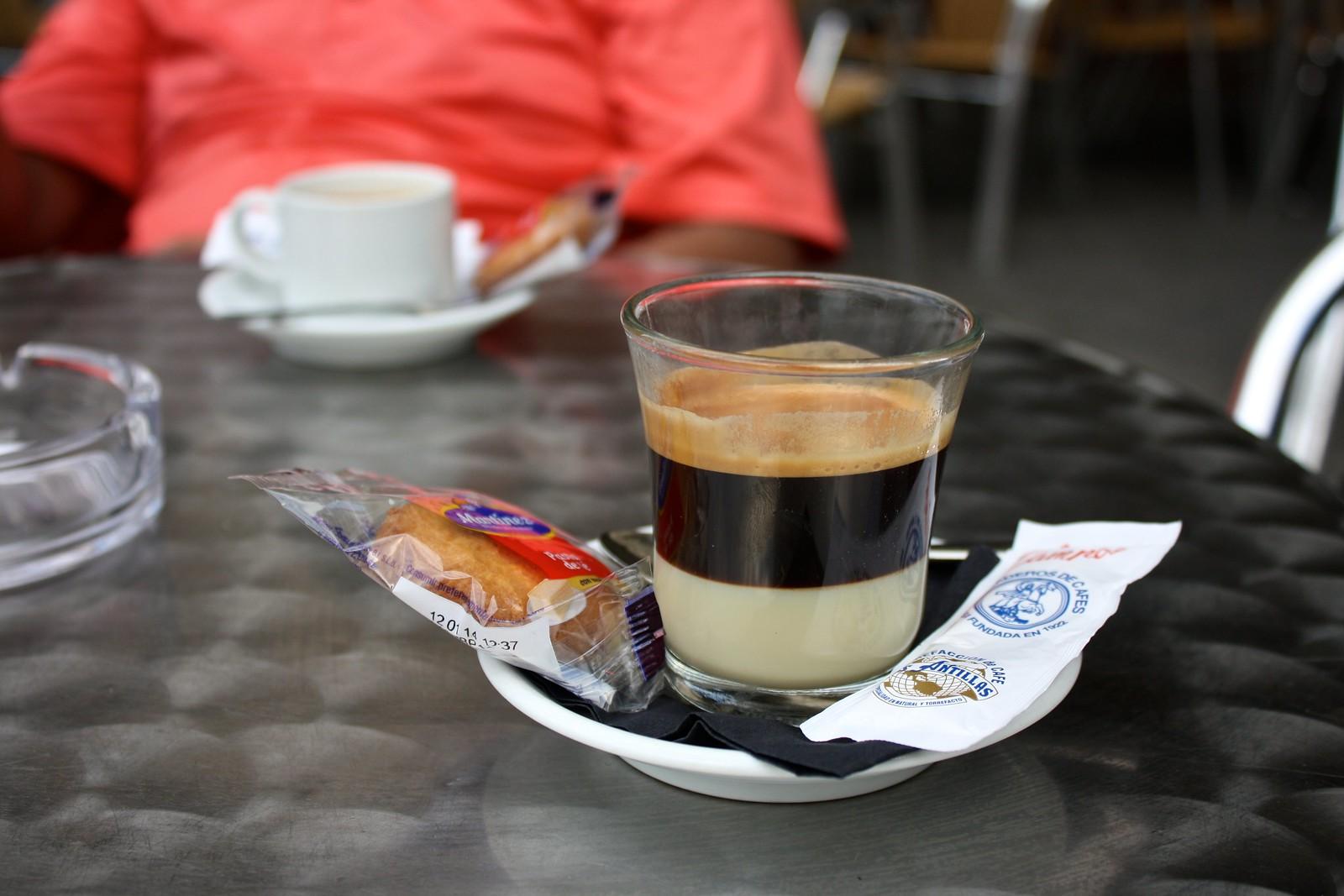 Ourense, Spain