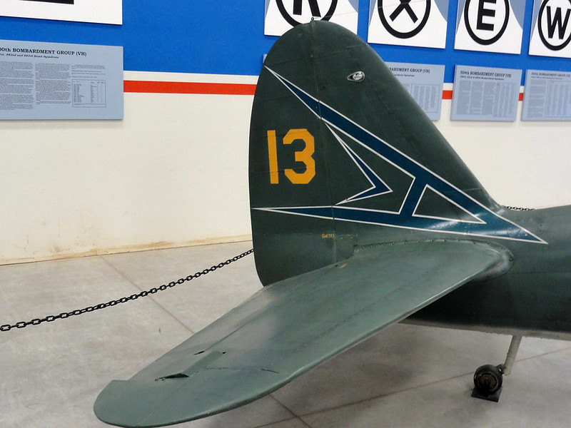 Nakajima Ki-43 (8)