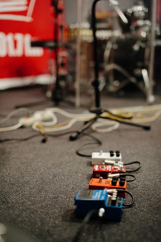 2013.12.10 - Наше Радио - 02