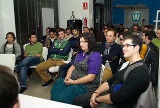 20130131_Iniciador Galicia_WeKCo (6 bis)