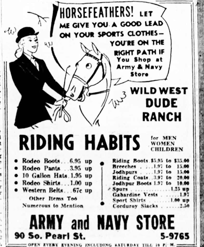 army and navy store equestrian outfits riding habits jodhp