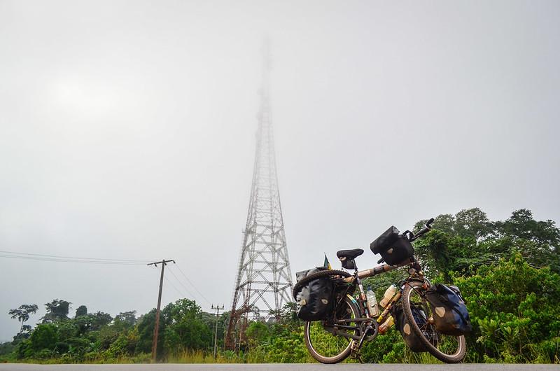 Day417-Bike-131225