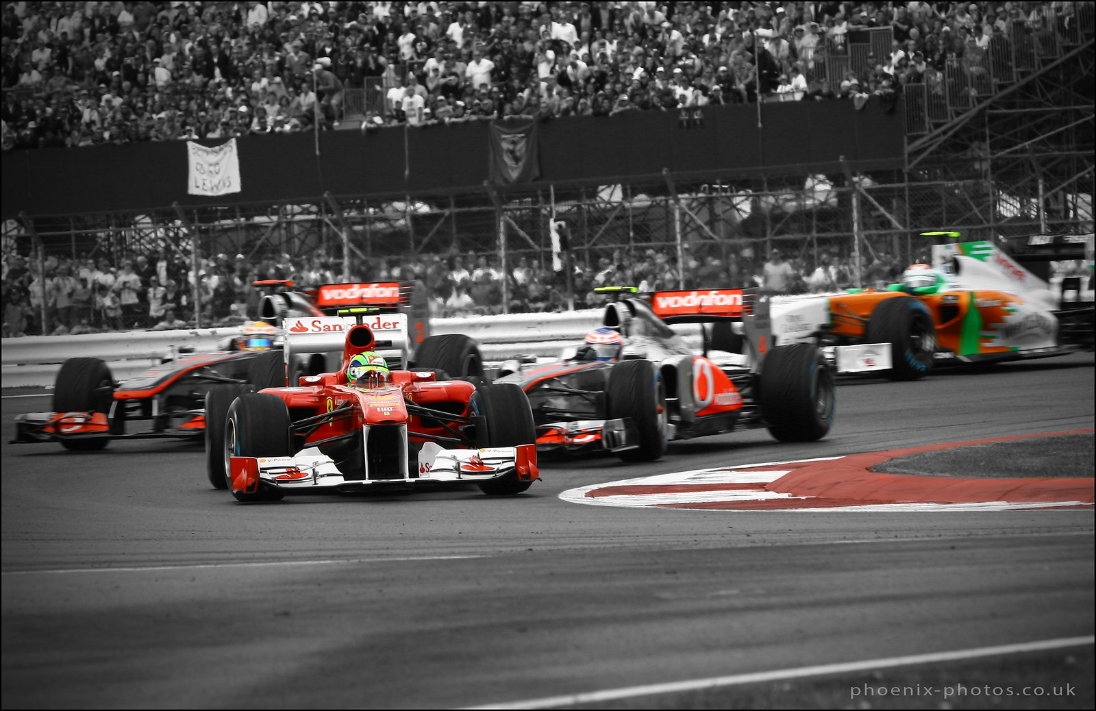 F1 Pack_SH