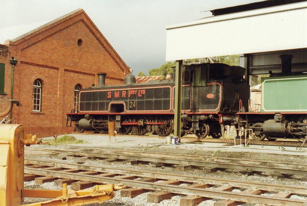 24 feburary 1996 by LC1073