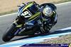 2017-M2-Test2-Vierge-Spain-Jerez-027