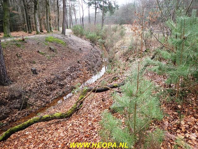 2017-02-25    Ugchelen 30 km (102)