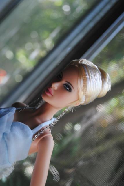 Daria Celebutante (2004)