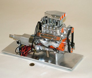 8 Cylinder Engines - an album on Flickr