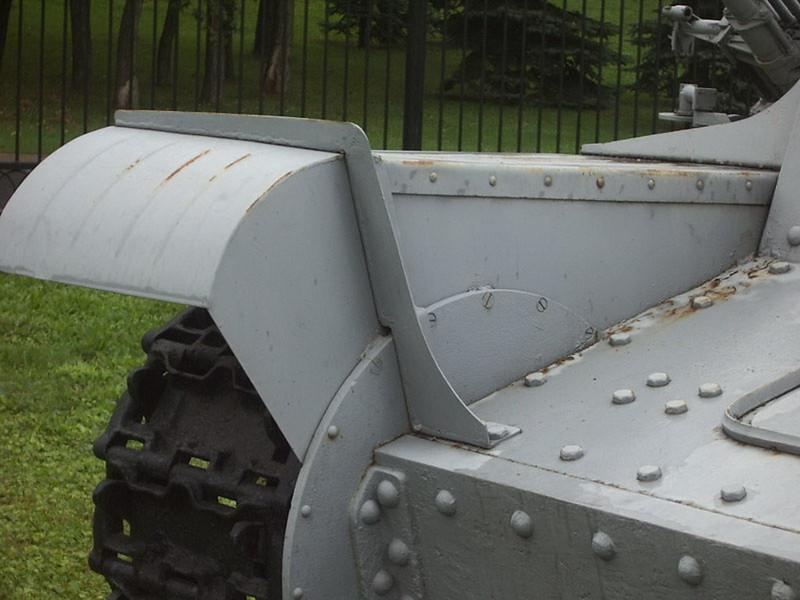 PzKpfw 38(t) (5)