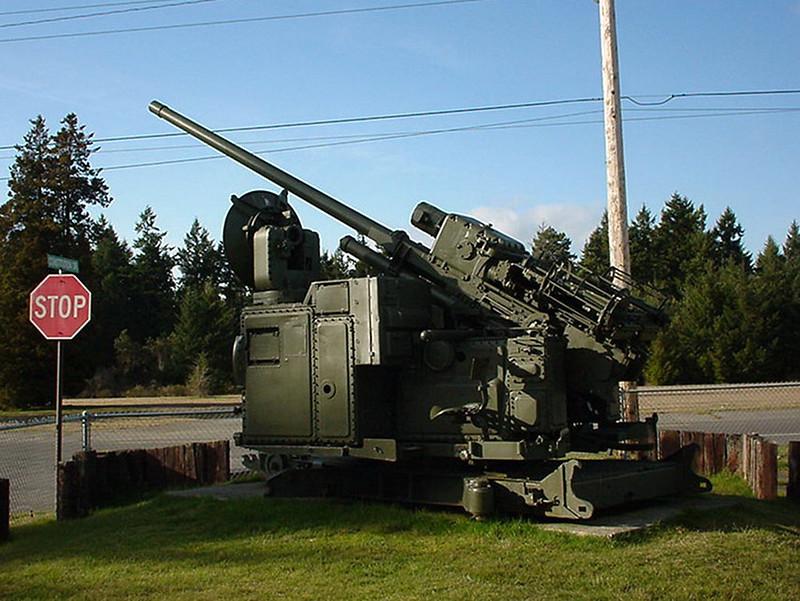 75mm M51 Skysweeper (5)
