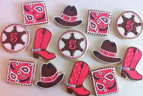 u145 | by hayleycakesandcookies