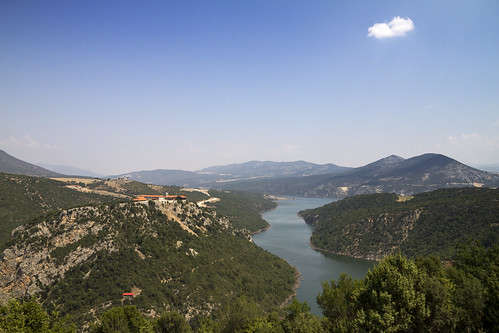 canon eos day mostar bosnia clear greece grecia 7d montenegro kastoria storvandre greece2013 grecia2013