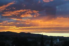 Jaca (Huesca)