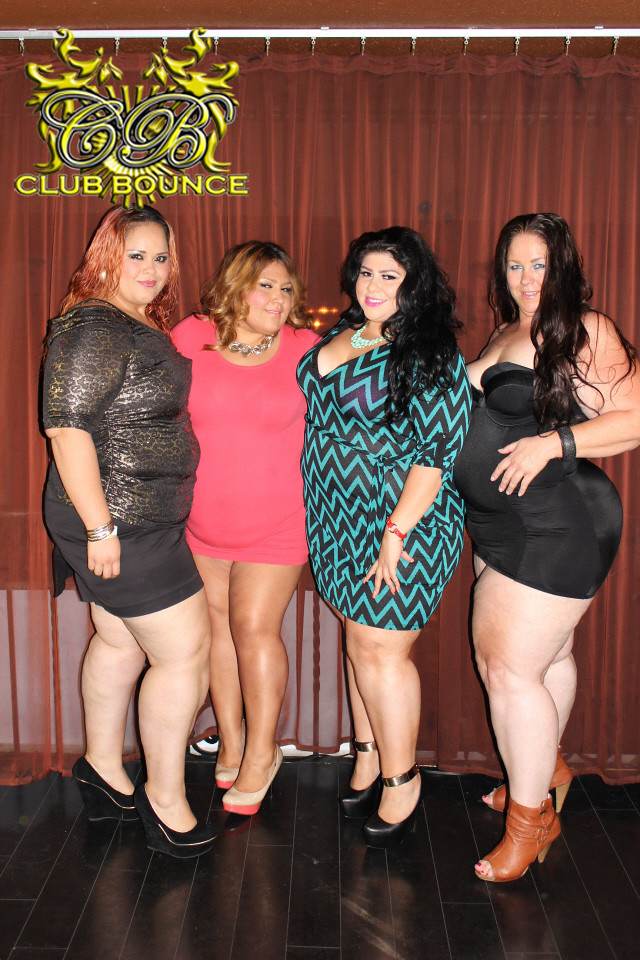 28 Club