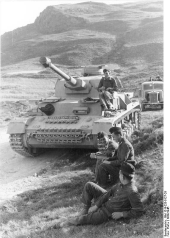 Panzers(6)