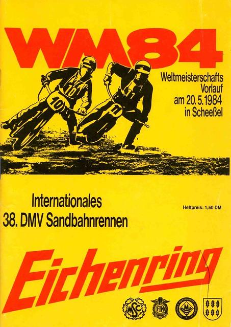 wlt 1984 q4