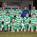Tavern Celtic v Westover Bournemouth