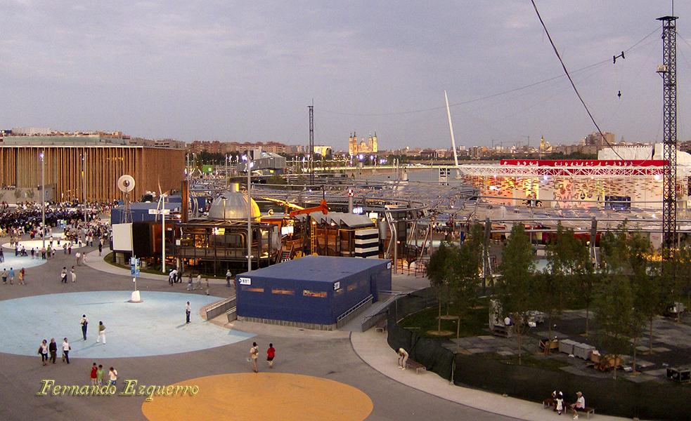 2008-06-21_2009