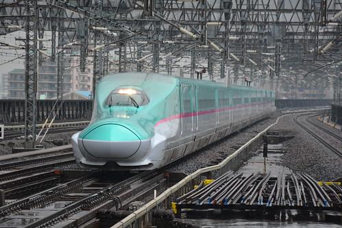 DSC_2852 | by rail02000