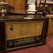 Retro radio €60 as is