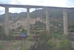 Parque nacional Shebenik-Jabllanica