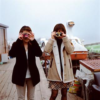 senna-chiyomi-hakone-japan-photo-brett-casper | by Brett Casper