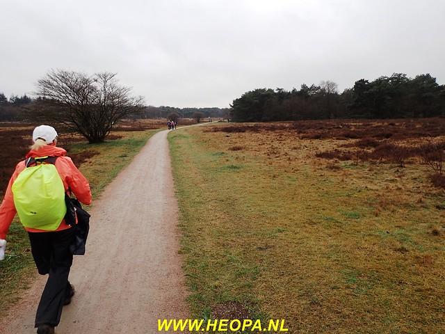 2017-03-18     Ankeveen 28 Km    (81)