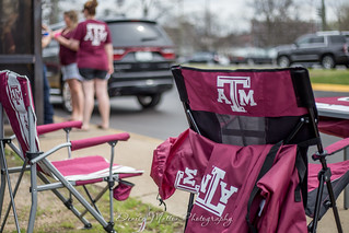 084/365 : Tailgating | by niseag03