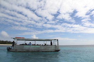 Lady Musgrave Island (247) | by Lawrence Wang 王治钧