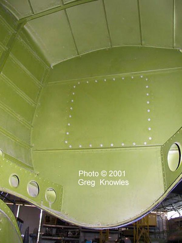 A-20 Havoc (10)
