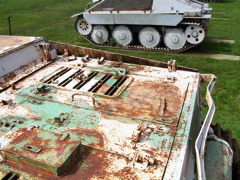 Jagdpanzer IV (6)