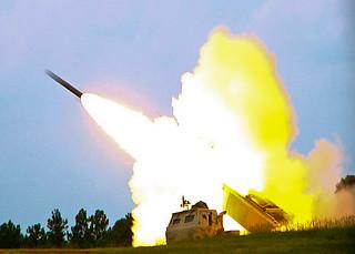 Operation Vulcan | by Fort Bragg