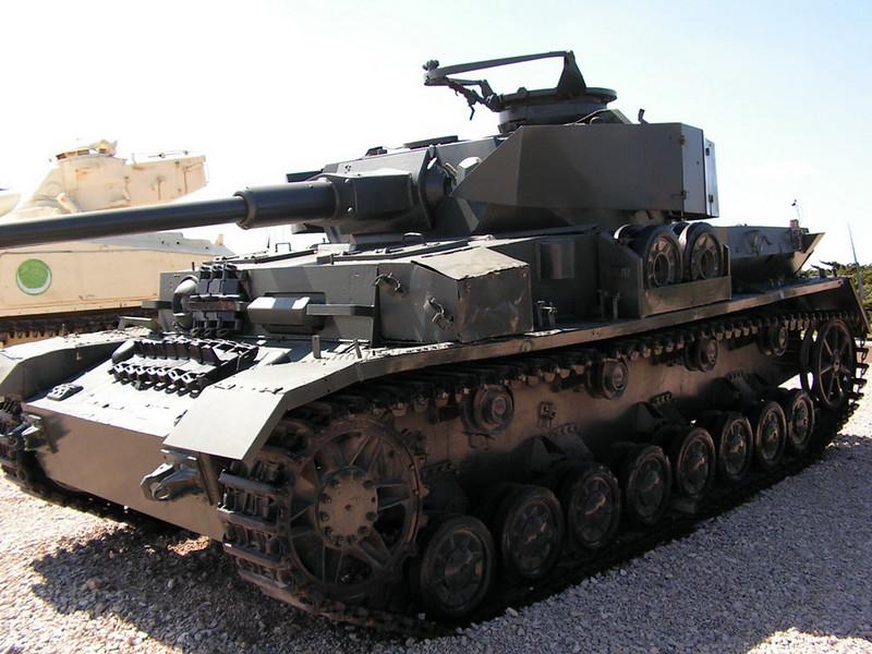 PzKpfw IV Ausf.J (8)