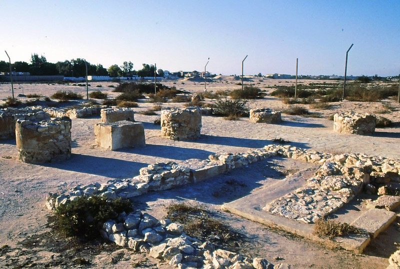 MD Archaeological Site 01-0014