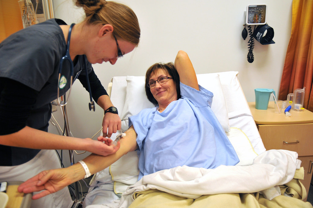 Nursing practice CEP 28   University of the Fraser Valley ...