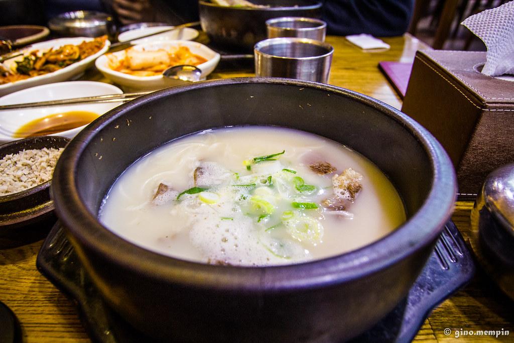 Seoul.026